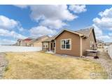 846 Sunlight Peak Dr - Photo 31
