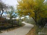 168 Raintree Ln - Photo 38