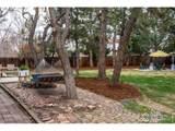 4794 Briar Ridge Trl - Photo 36