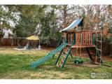 4794 Briar Ridge Trl - Photo 37