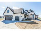 42248 Waterford Hill Pl - Photo 1