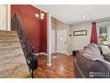 1702 Albany Ave - Photo 12