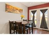 1702 Albany Ave - Photo 8
