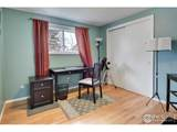 1032 Spencer St - Photo 20