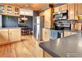 1032 Spencer St - Photo 9