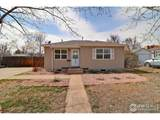 2409 11th Ave - Photo 1