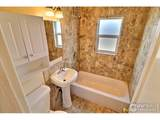 2409 11th Ave - Photo 18