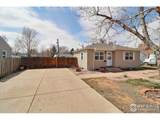 2409 11th Ave - Photo 2