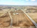 10808 County Road 23 - Photo 14