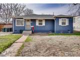 8991 Lilly Dr - Photo 1