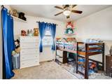 8991 Lilly Dr - Photo 20