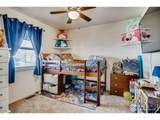 8991 Lilly Dr - Photo 21