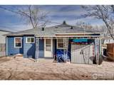 8991 Lilly Dr - Photo 23