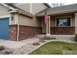 320 Ramsay Pl - Photo 3