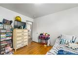 1005 22nd Ave - Photo 18
