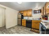 1005 22nd Ave - Photo 30