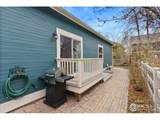 2827 Chase Dr - Photo 13