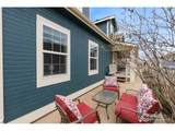 2827 Chase Dr - Photo 27