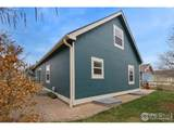 2827 Chase Dr - Photo 29