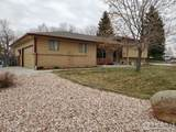 2112 Arron Dr - Photo 1