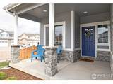7121 22nd St Rd - Photo 3