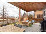 7121 22nd St Rd - Photo 33