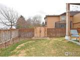 7121 22nd St Rd - Photo 36