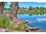 2292 Waneka Lake Trl - Photo 39