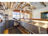 6754 Franklin Ave - Photo 11