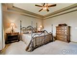 1680 Tabeguache Mountain Dr - Photo 16
