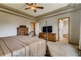 1680 Tabeguache Mountain Dr - Photo 17