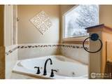 1680 Tabeguache Mountain Dr - Photo 19