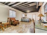 1680 Tabeguache Mountain Dr - Photo 25