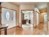 1680 Tabeguache Mountain Dr - Photo 4