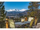 1415 Jungfrau Trl - Photo 39