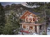 1415 Jungfrau Trl - Photo 4