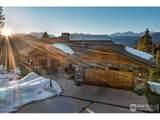 1415 Jungfrau Trl - Photo 6