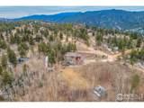3301 Ridge Rd - Photo 19