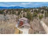 3301 Ridge Rd - Photo 3