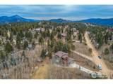 3301 Ridge Rd - Photo 4