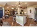 6613 33rd St Rd - Photo 11