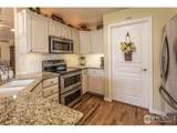 6613 33rd St Rd - Photo 12