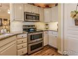 6613 33rd St Rd - Photo 15