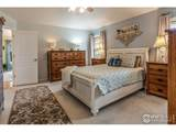 6613 33rd St Rd - Photo 21