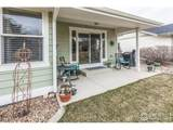 6613 33rd St Rd - Photo 36