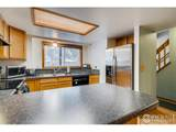 1613 18th Ave - Photo 10