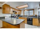 1613 18th Ave - Photo 11