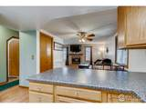 1613 18th Ave - Photo 12