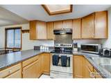 1613 18th Ave - Photo 13