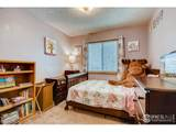 1613 18th Ave - Photo 16